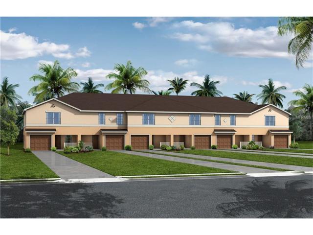 7220 Merlot Sienna Avenue, Gibsonton, FL 33534 (MLS #L4723839) :: The Duncan Duo Team