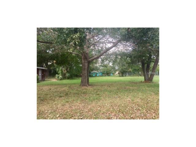 315 Bassedena Circle N, Lakeland, FL 33805 (MLS #L4724058) :: Mark and Joni Coulter | Better Homes and Gardens