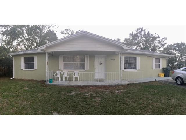 2921 N 91 MINE Road, Bartow, FL 33830 (MLS #L4724084) :: Dalton Wade Real Estate Group