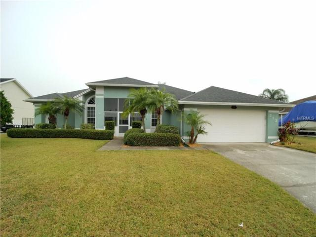 313 Lanceolate Drive, Winter Haven, FL 33880 (MLS #L4724236) :: NewHomePrograms.com LLC