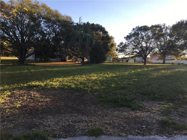 4105 Ione Court, Auburndale, FL 33823 (MLS #L4724497) :: The Fowkes Group
