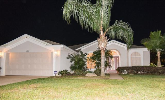 1939 Samantha Lane, Valrico, FL 33594 (MLS #L4724540) :: Arruda Family Real Estate Team