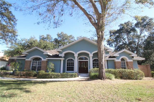 3665 Emerald Lane, Mulberry, FL 33860 (MLS #L4724742) :: The Lockhart Team