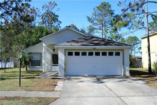 8006 Grand Pines Boulevard, Lakeland, FL 33810 (MLS #L4725046) :: Gate Arty & the Group - Keller Williams Realty