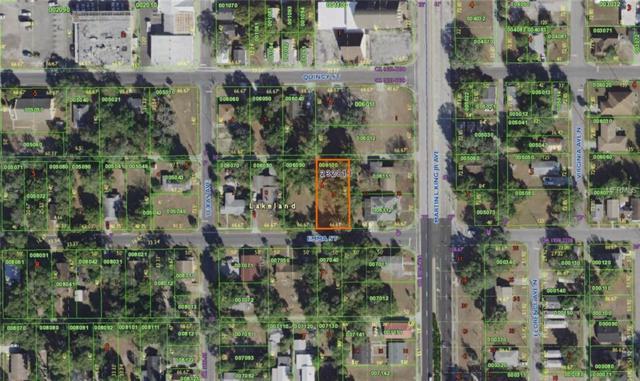 513 Emma Street W, Lakeland, FL 33801 (MLS #L4725216) :: Griffin Group