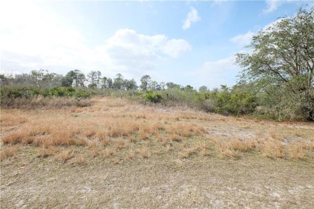 1646 S Jurgenson Road, Avon Park, FL 33825 (MLS #L4725524) :: Mark and Joni Coulter | Better Homes and Gardens