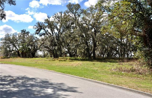 Canterwood Lane, Mulberry, FL 33860 (MLS #L4725650) :: Cartwright Realty