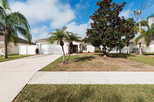 1555 Ansley Avenue, Bartow, FL 33830 (MLS #L4725657) :: Dalton Wade Real Estate Group