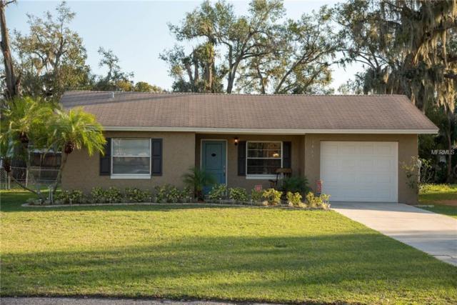 1465 Hackl Boulevard, Bartow, FL 33830 (MLS #L4725694) :: Dalton Wade Real Estate Group