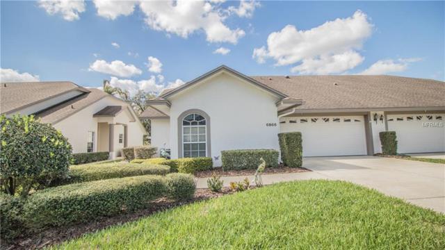 6866 Bendelow Drive, Lakeland, FL 33810 (MLS #L4725720) :: Griffin Group