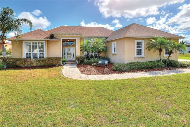 6122 Riverlake Boulevard, Bartow, FL 33830 (MLS #L4725742) :: Dalton Wade Real Estate Group
