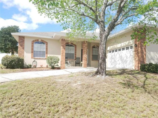 2835 High View Bend, Lakeland, FL 33812 (MLS #L4725769) :: Lovitch Realty Group, LLC