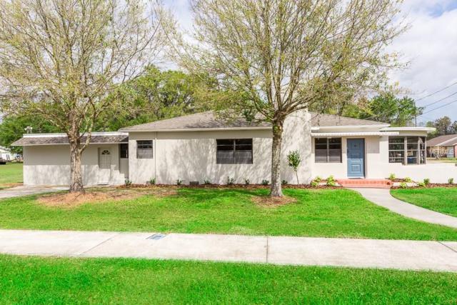 825 E Broadway Street, Fort Meade, FL 33841 (MLS #L4725984) :: Dalton Wade Real Estate Group