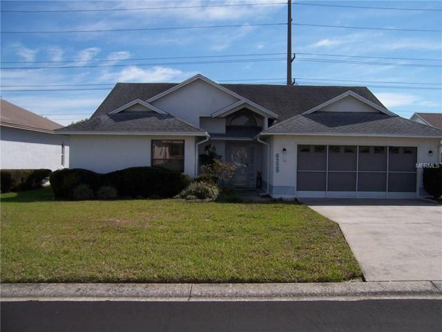 Lakeland, FL 33809 :: Griffin Group