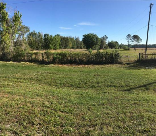 11629 Us Highway 98 N, Lakeland, FL 33809 (MLS #L4726163) :: Griffin Group