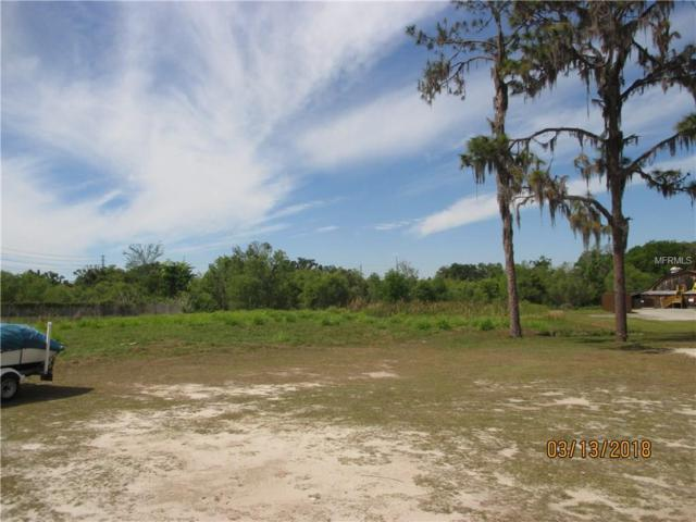 Lakeland, FL 33803 :: Griffin Group