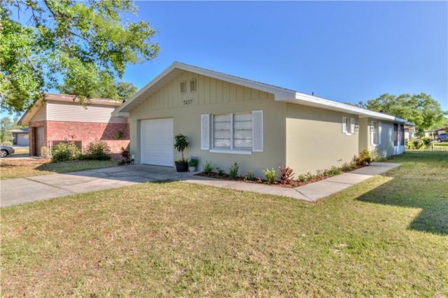 3407 Whitman Drive, Lakeland, FL 33803 (MLS #L4726238) :: Gate Arty & the Group - Keller Williams Realty