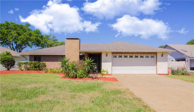 4020 Chelsea Lane, Lakeland, FL 33809 (MLS #L4726273) :: Gate Arty & the Group - Keller Williams Realty