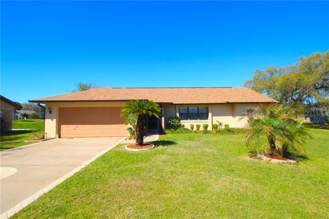 1714 Yeomans Path, Lakeland, FL 33809 (MLS #L4726296) :: Gate Arty & the Group - Keller Williams Realty