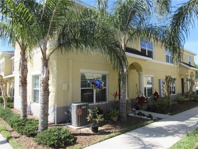 5440 Limestone Lane, Lakeland, FL 33809 (MLS #L4726300) :: Griffin Group