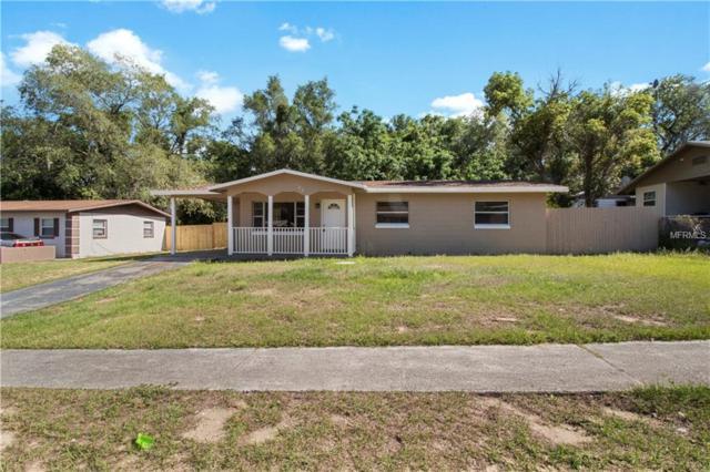 126 W Celeste Street, Apopka, FL 32703 (MLS #L4726531) :: Bustamante Real Estate