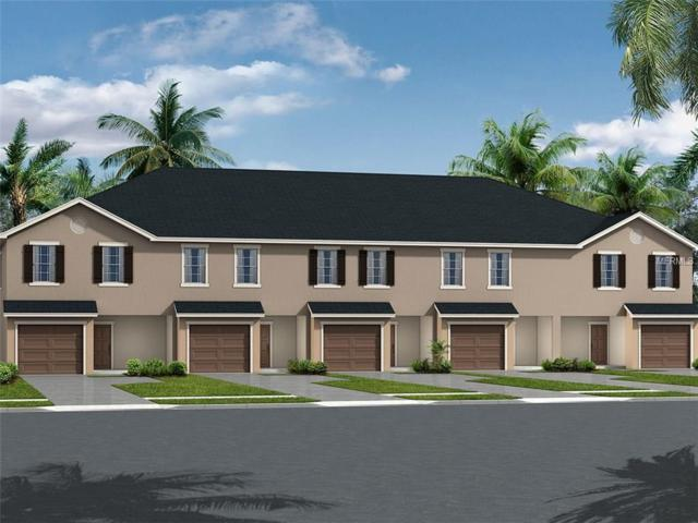1282 Grantham Drive, Sarasota, FL 34234 (MLS #L4726595) :: The Duncan Duo Team