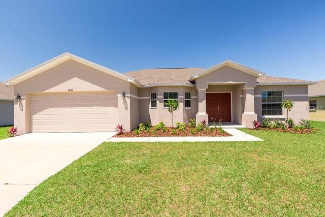 1813 James Towne Lane, Bartow, FL 33830 (MLS #L4726731) :: Dalton Wade Real Estate Group
