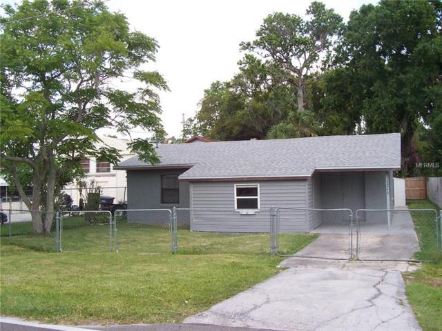 2240 Jungle Street, Lakeland, FL 33801 (MLS #L4726741) :: RE/MAX Realtec Group