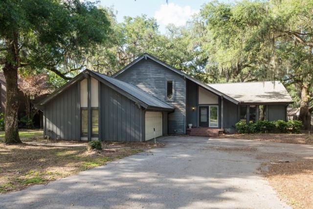 4828 Ironwood Trail, Bartow, FL 33830 (MLS #L4900012) :: Revolution Real Estate