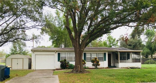775 Azalea Drive, Bartow, FL 33830 (MLS #L4900109) :: Dalton Wade Real Estate Group