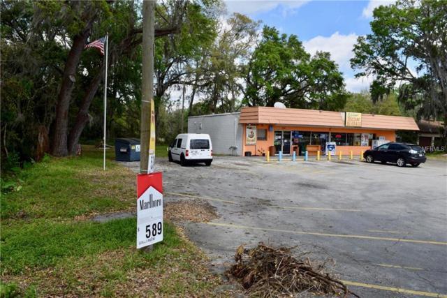 3135 Knights Station Road, Lakeland, FL 33810 (MLS #L4900118) :: KELLER WILLIAMS CLASSIC VI