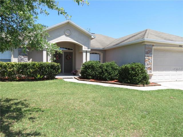 1804 Williamsburg Drive, Bartow, FL 33830 (MLS #L4900152) :: Dalton Wade Real Estate Group