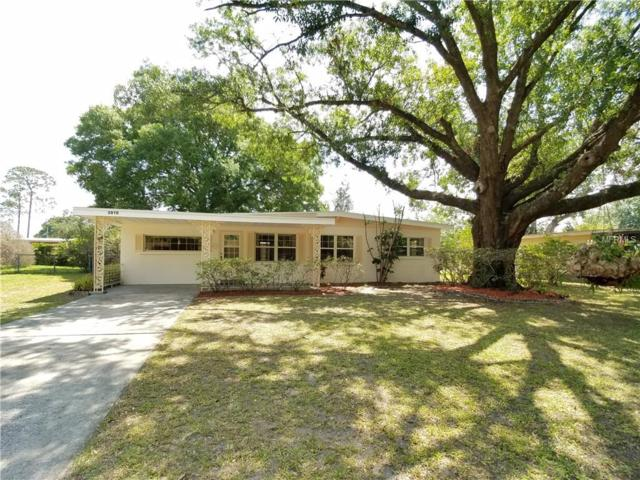 3010 Atlanta Avenue, Lakeland, FL 33803 (MLS #L4900224) :: NewHomePrograms.com LLC