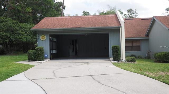 352 Sweetbriar Lane -, Lakeland, FL 33813 (MLS #L4900236) :: Team Bohannon Keller Williams, Tampa Properties