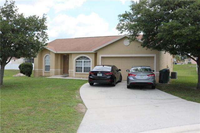 1390 Meadows Pond Drive, Bartow, FL 33830 (MLS #L4900288) :: KELLER WILLIAMS CLASSIC VI