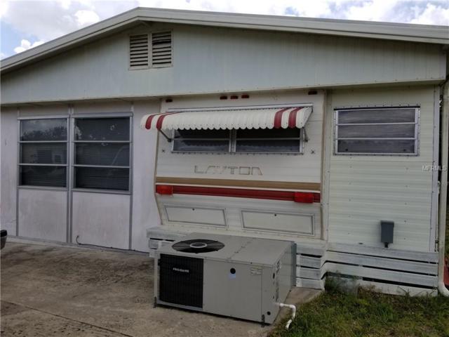 1 Parson Tom Circle, Lake Wales, FL 33898 (MLS #L4900741) :: The Duncan Duo Team