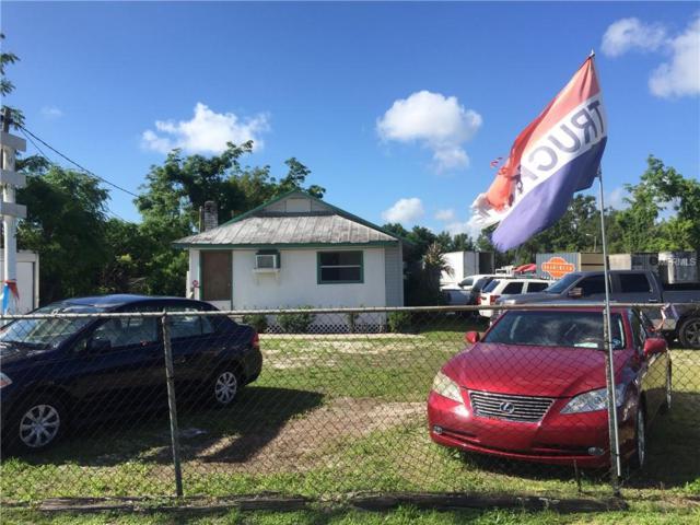 3135 Us Highway 92 E, Lakeland, FL 33801 (MLS #L4900904) :: Jeff Borham & Associates at Keller Williams Realty