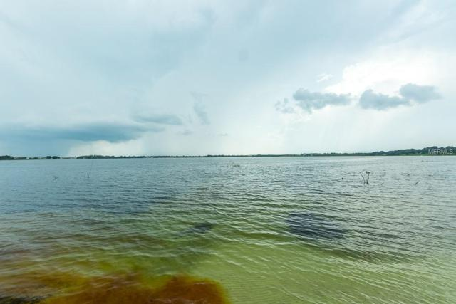 Eagle Lake Loop Road, Eagle Lake, FL 33839 (MLS #L4901134) :: Griffin Group