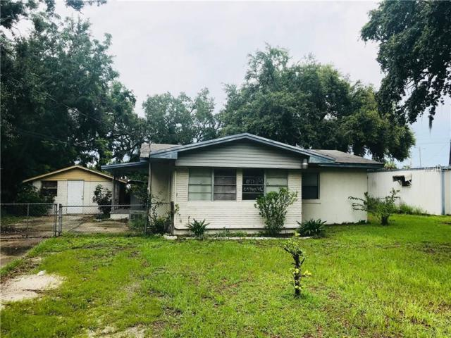 3237 Xerxes Avenue NW, Winter Haven, FL 33881 (MLS #L4901194) :: The Lockhart Team