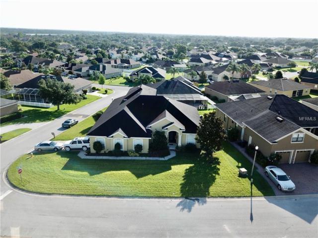 2788 Vintage View Loop, Lakeland, FL 33812 (MLS #L4901213) :: The Lockhart Team