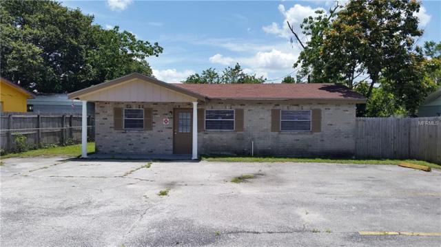 1006 S Combee Road, Lakeland, FL 33801 (MLS #L4901249) :: The Lockhart Team