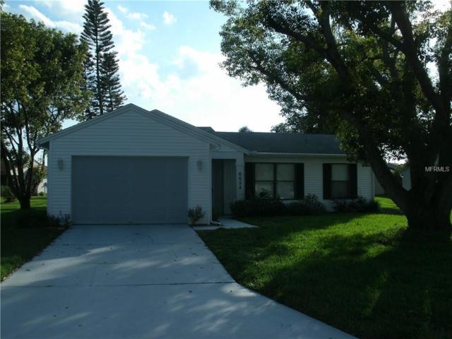 6054 Kittiwake Drive, Lakeland, FL 33809 (MLS #L4901491) :: RealTeam Realty