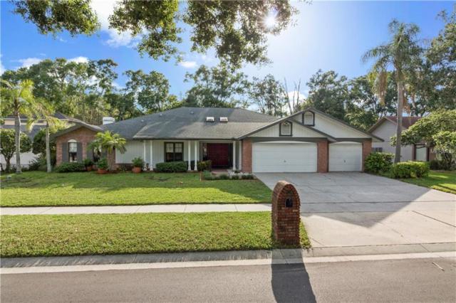 3329 Cheviot Drive, Tampa, FL 33618 (MLS #L4901573) :: Chenault Group