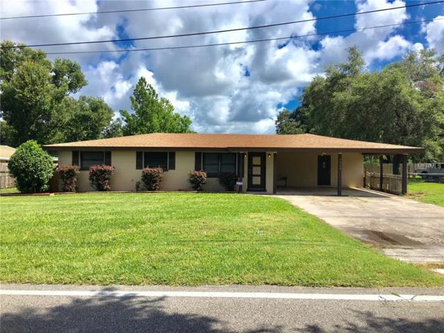 3525 Chart Prine Road, Lakeland, FL 33810 (MLS #L4901698) :: The Lockhart Team