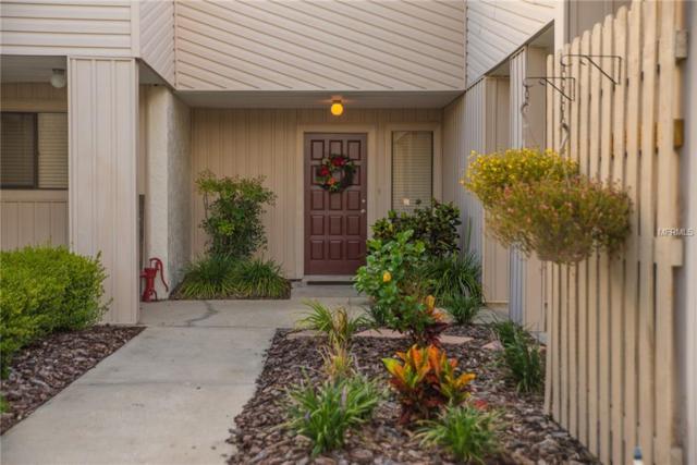 4006 Oak Loop #21, Mulberry, FL 33860 (MLS #L4901887) :: Gate Arty & the Group - Keller Williams Realty