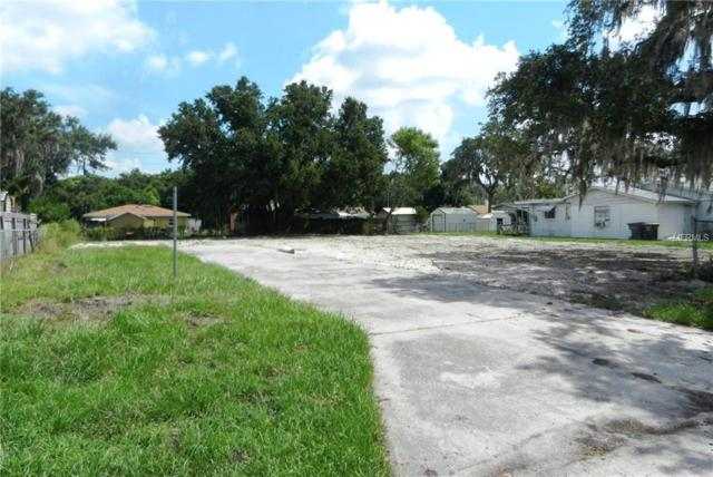 2330 Golfview Street, Lakeland, FL 33801 (MLS #L4901983) :: G World Properties