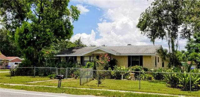 3700 N Florida Avenue, Lakeland, FL 33805 (MLS #L4902026) :: Gate Arty & the Group - Keller Williams Realty