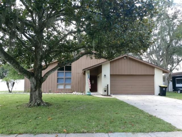 4430 Old Colony Road, Mulberry, FL 33860 (MLS #L4902036) :: Gate Arty & the Group - Keller Williams Realty