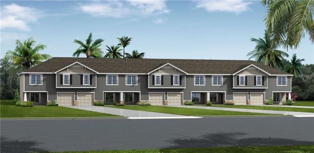 9526 Tocobaga Place, Riverview, FL 33578 (MLS #L4902041) :: Dalton Wade Real Estate Group