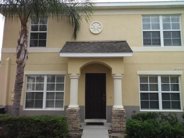 5442 Fieldstone Drive, Lakeland, FL 33809 (MLS #L4902067) :: Griffin Group